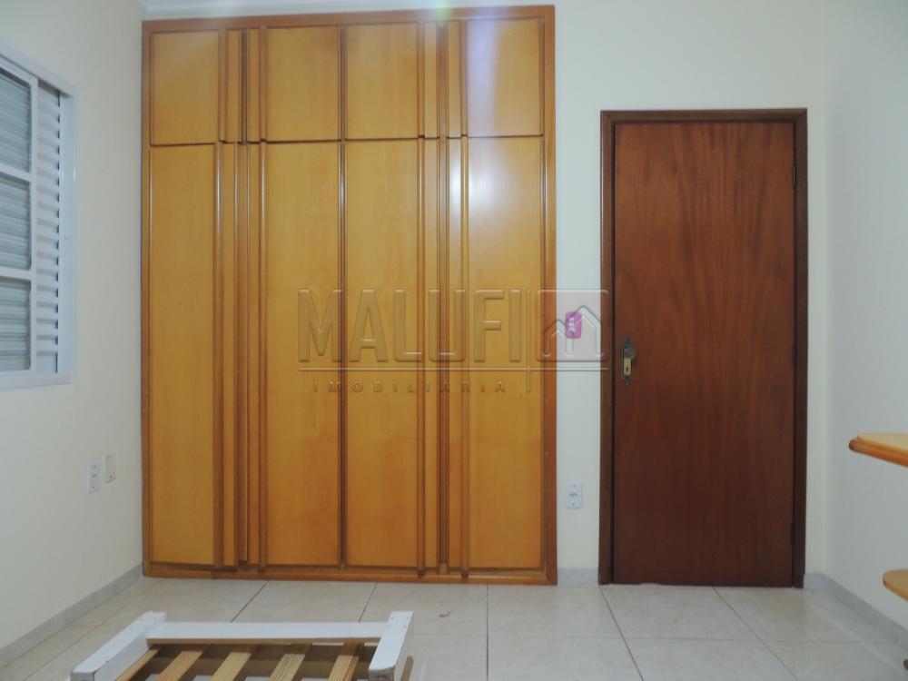 Alugar Casas / Padrão em Olímpia apenas R$ 1.600,00 - Foto 7