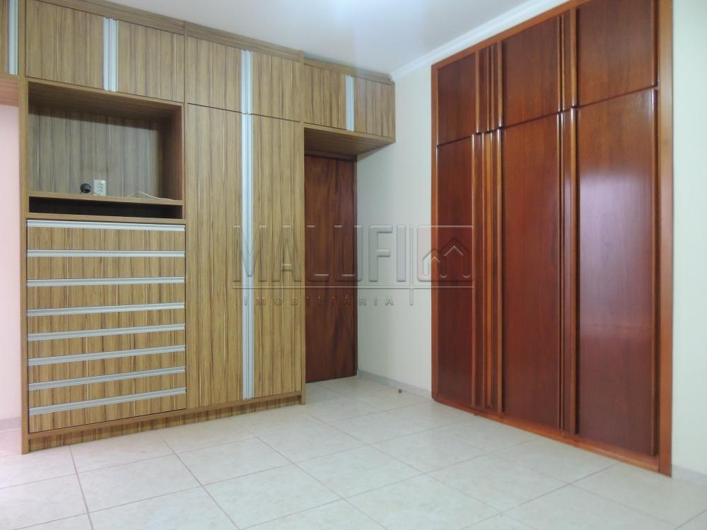 Alugar Casas / Padrão em Olímpia R$ 1.600,00 - Foto 8