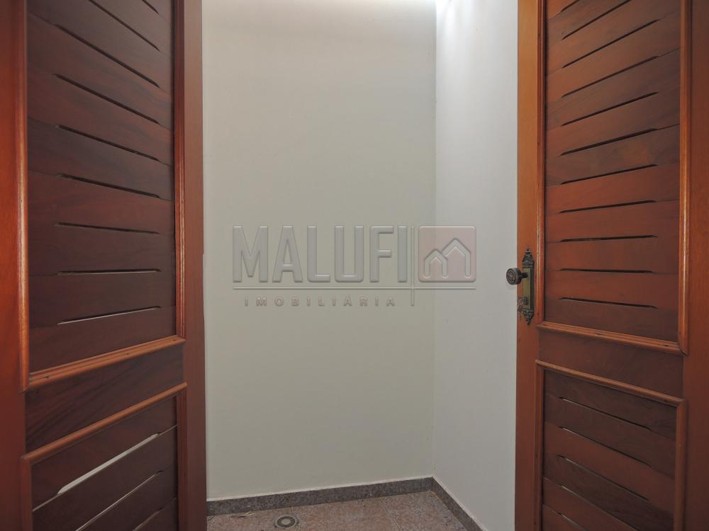 Alugar Casas / Padrão em Olímpia R$ 1.600,00 - Foto 9