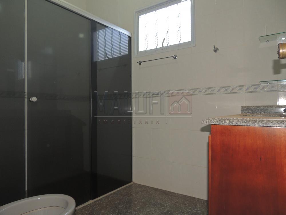 Alugar Casas / Padrão em Olímpia R$ 1.600,00 - Foto 5