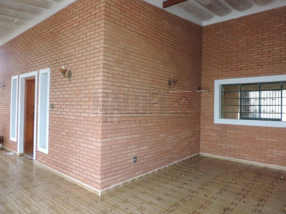Alugar Casas / Padrão em Olímpia apenas R$ 2.000,00 - Foto 3