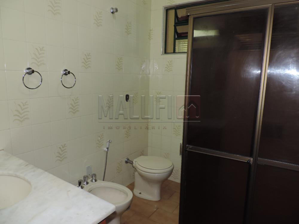 Alugar Casas / Padrão em Olímpia apenas R$ 2.000,00 - Foto 11