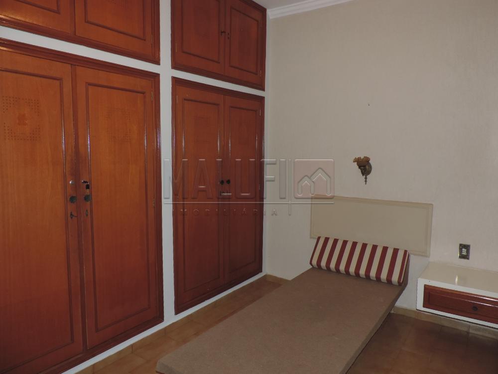 Alugar Casas / Padrão em Olímpia apenas R$ 2.000,00 - Foto 9