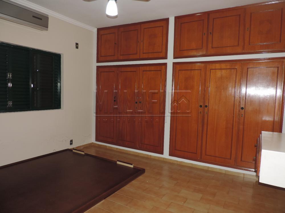 Alugar Casas / Padrão em Olímpia apenas R$ 2.000,00 - Foto 12