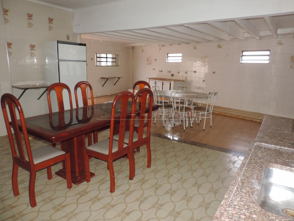 Alugar Casas / Padrão em Olímpia apenas R$ 2.000,00 - Foto 16