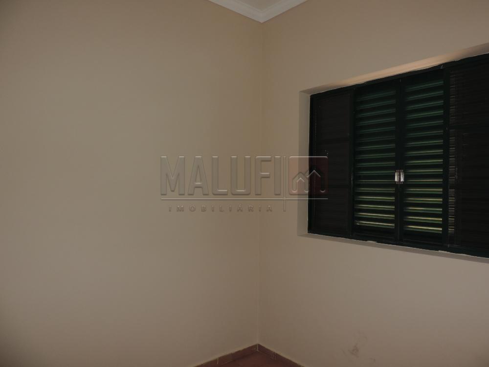 Alugar Casas / Padrão em Olímpia apenas R$ 2.000,00 - Foto 17