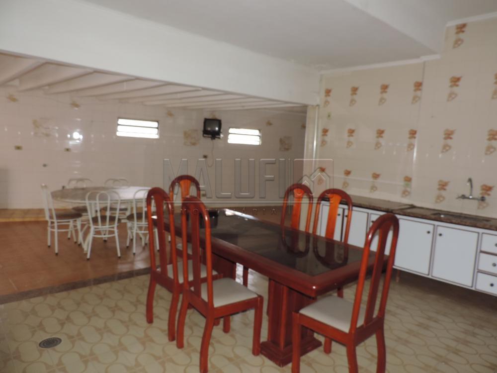 Alugar Casas / Padrão em Olímpia apenas R$ 2.000,00 - Foto 19