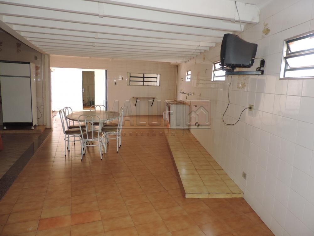 Alugar Casas / Padrão em Olímpia apenas R$ 2.000,00 - Foto 20