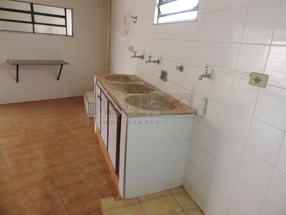 Alugar Casas / Padrão em Olímpia apenas R$ 2.000,00 - Foto 21