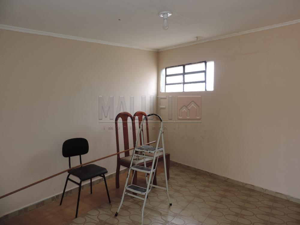Alugar Casas / Padrão em Olímpia apenas R$ 2.000,00 - Foto 22