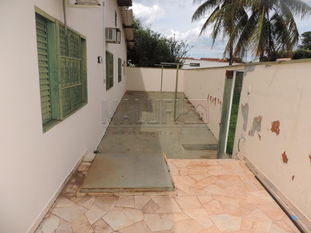 Alugar Casas / Padrão em Olímpia apenas R$ 2.000,00 - Foto 24