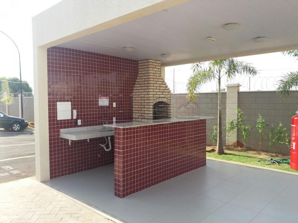 Alugar Apartamentos / Padrão em São José do Rio Preto apenas R$ 1.200,00 - Foto 1
