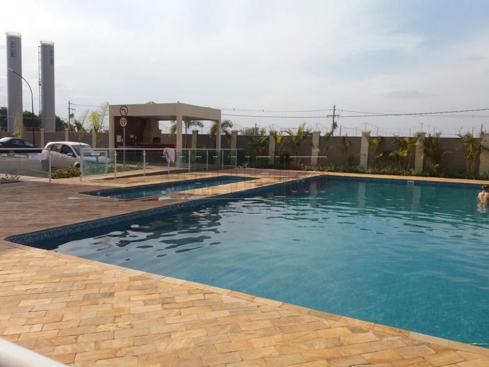 Alugar Apartamentos / Padrão em São José do Rio Preto apenas R$ 1.200,00 - Foto 2