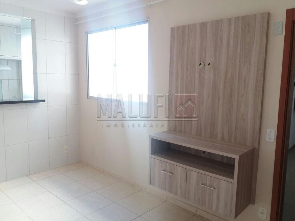Alugar Apartamentos / Padrão em São José do Rio Preto apenas R$ 1.200,00 - Foto 5