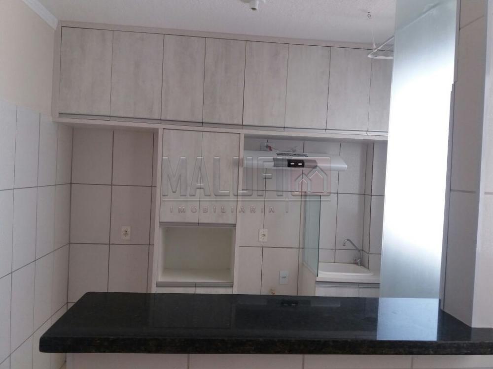 Alugar Apartamentos / Padrão em São José do Rio Preto apenas R$ 1.200,00 - Foto 6