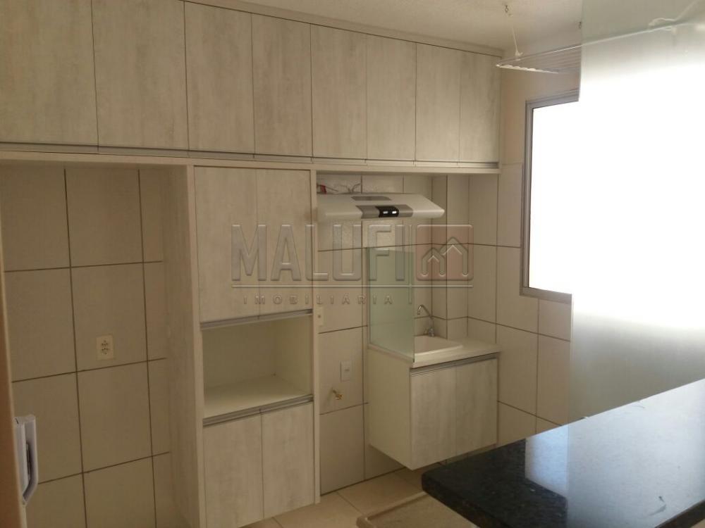Alugar Apartamentos / Padrão em São José do Rio Preto apenas R$ 1.200,00 - Foto 7