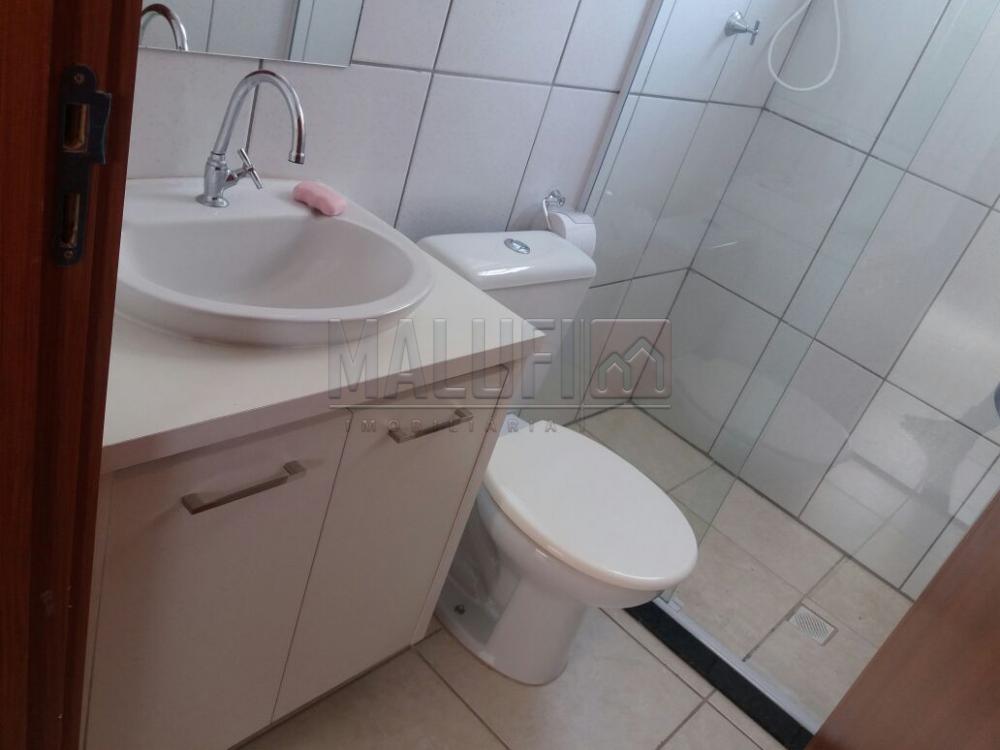 Alugar Apartamentos / Padrão em São José do Rio Preto apenas R$ 1.200,00 - Foto 8
