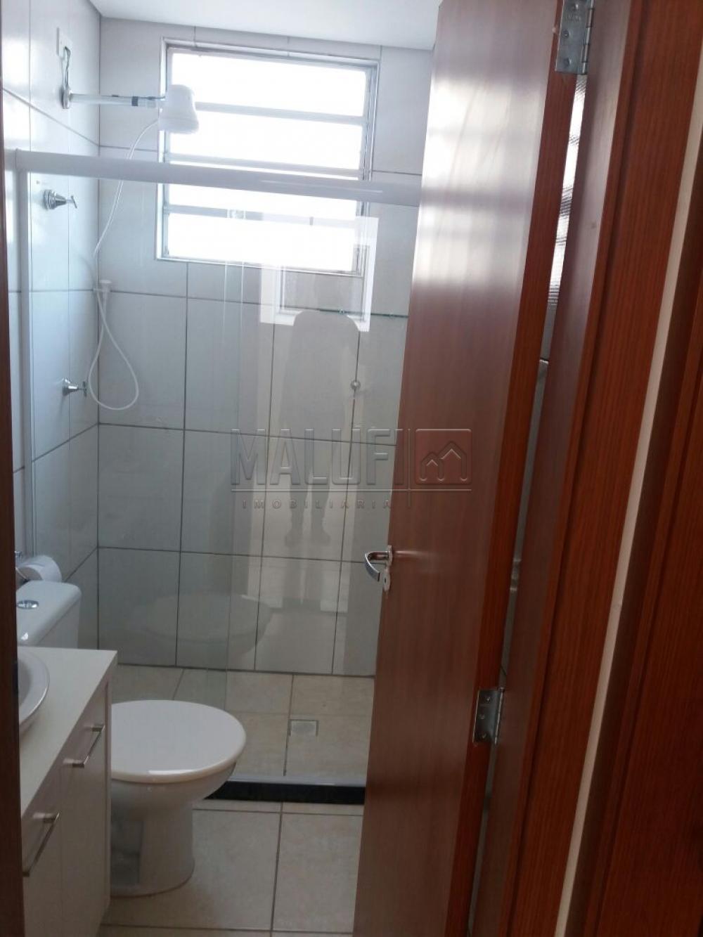 Alugar Apartamentos / Padrão em São José do Rio Preto apenas R$ 1.200,00 - Foto 9