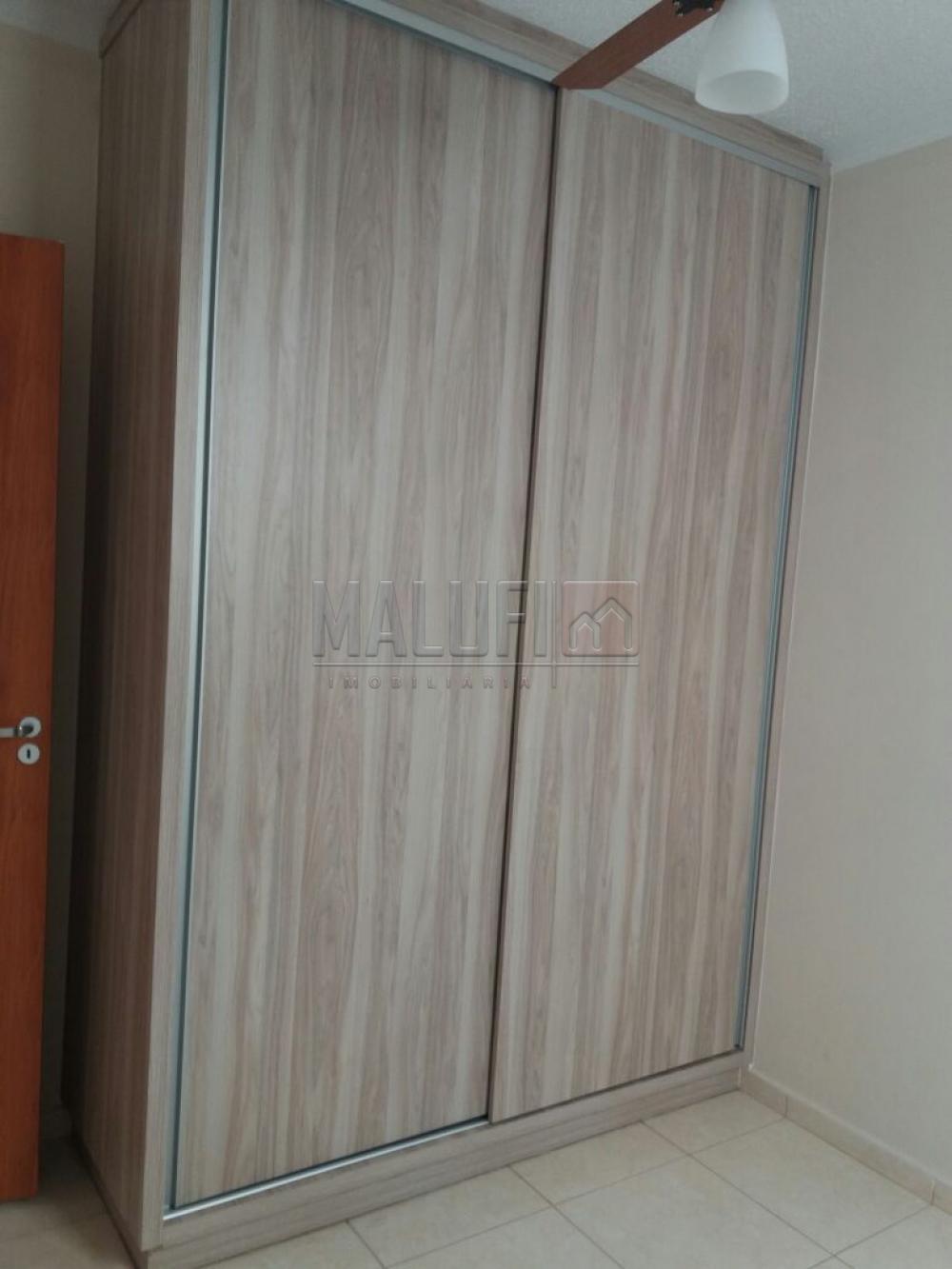 Alugar Apartamentos / Padrão em São José do Rio Preto apenas R$ 1.200,00 - Foto 10