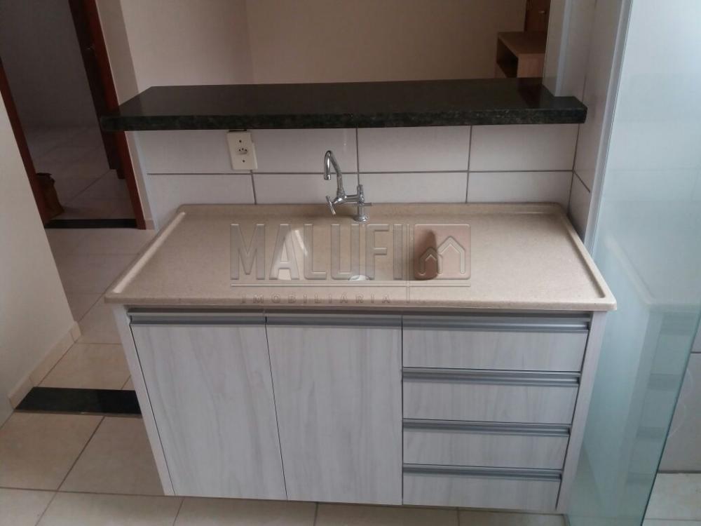 Alugar Apartamentos / Padrão em São José do Rio Preto apenas R$ 1.200,00 - Foto 12