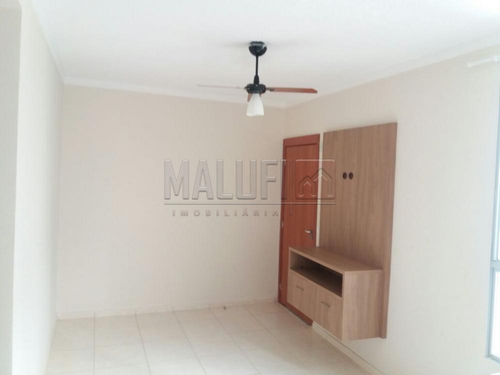 Alugar Apartamentos / Padrão em São José do Rio Preto apenas R$ 1.200,00 - Foto 13