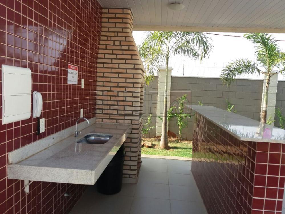 Alugar Apartamentos / Padrão em São José do Rio Preto apenas R$ 1.200,00 - Foto 11