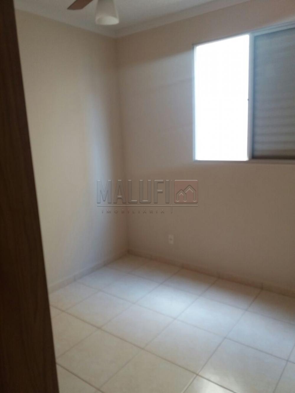 Alugar Apartamentos / Padrão em São José do Rio Preto apenas R$ 1.200,00 - Foto 15