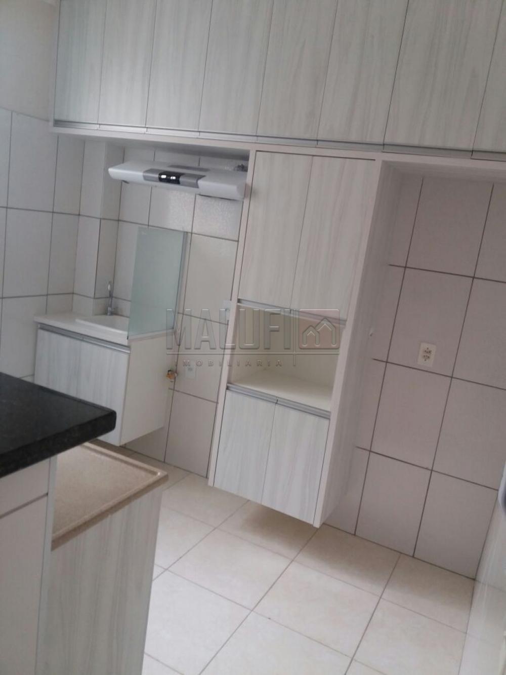 Alugar Apartamentos / Padrão em São José do Rio Preto apenas R$ 1.200,00 - Foto 16