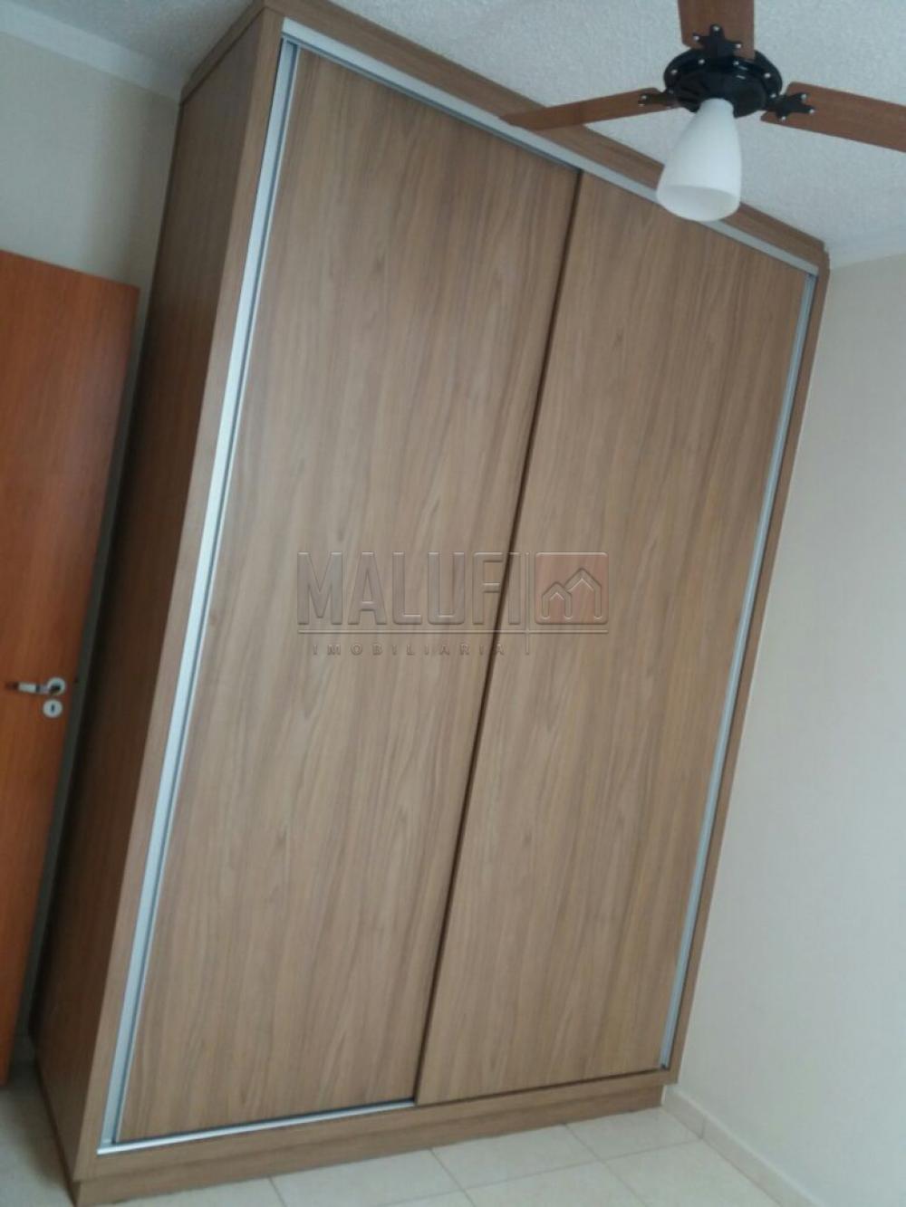 Alugar Apartamentos / Padrão em São José do Rio Preto apenas R$ 1.200,00 - Foto 17