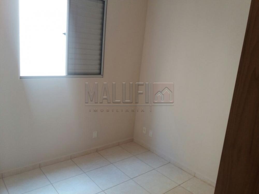 Alugar Apartamentos / Padrão em São José do Rio Preto apenas R$ 1.200,00 - Foto 18