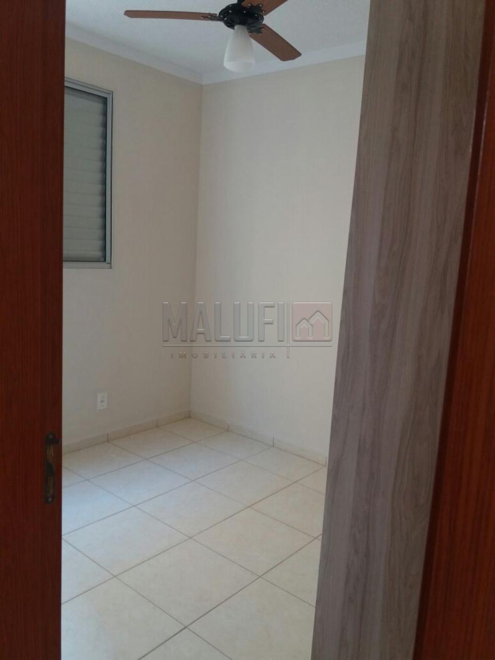 Alugar Apartamentos / Padrão em São José do Rio Preto apenas R$ 1.200,00 - Foto 19