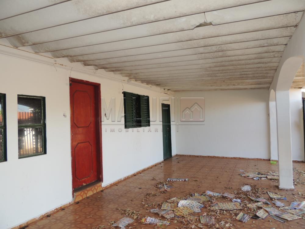 Alugar Casas / Padrão em Olimpia apenas R$ 650,00 - Foto 2