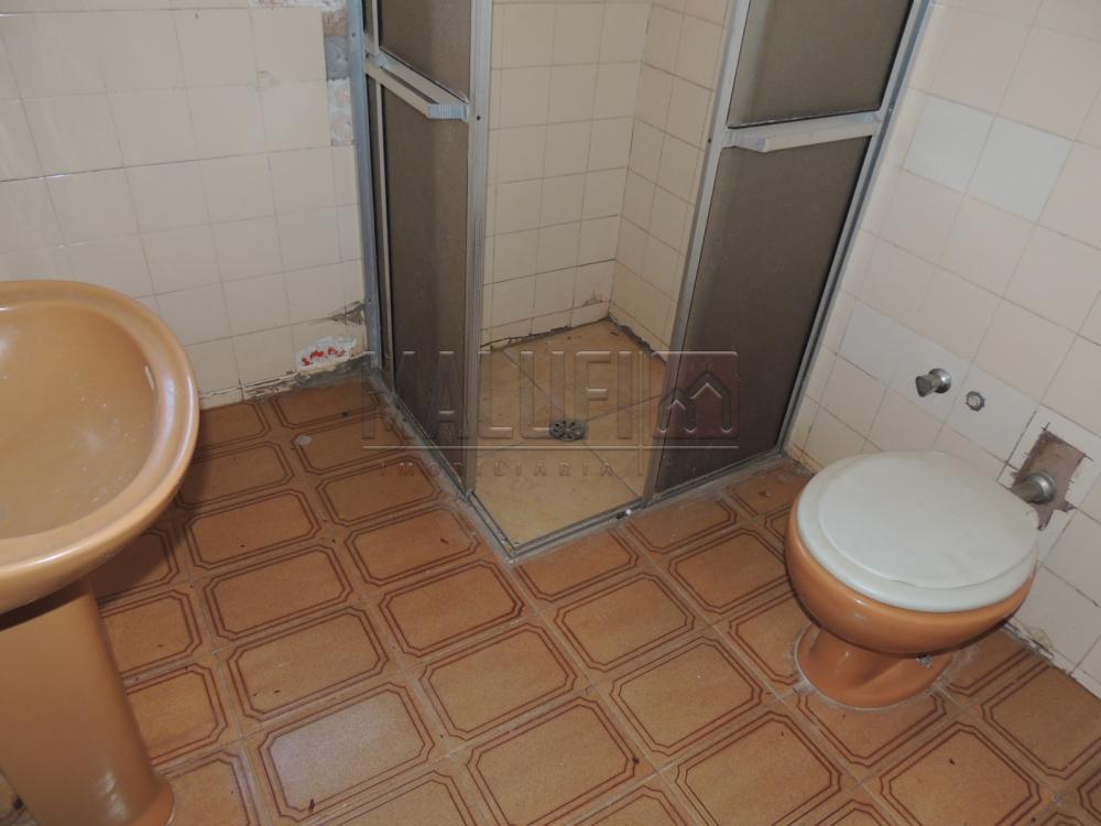 Alugar Casas / Padrão em Olimpia apenas R$ 650,00 - Foto 5