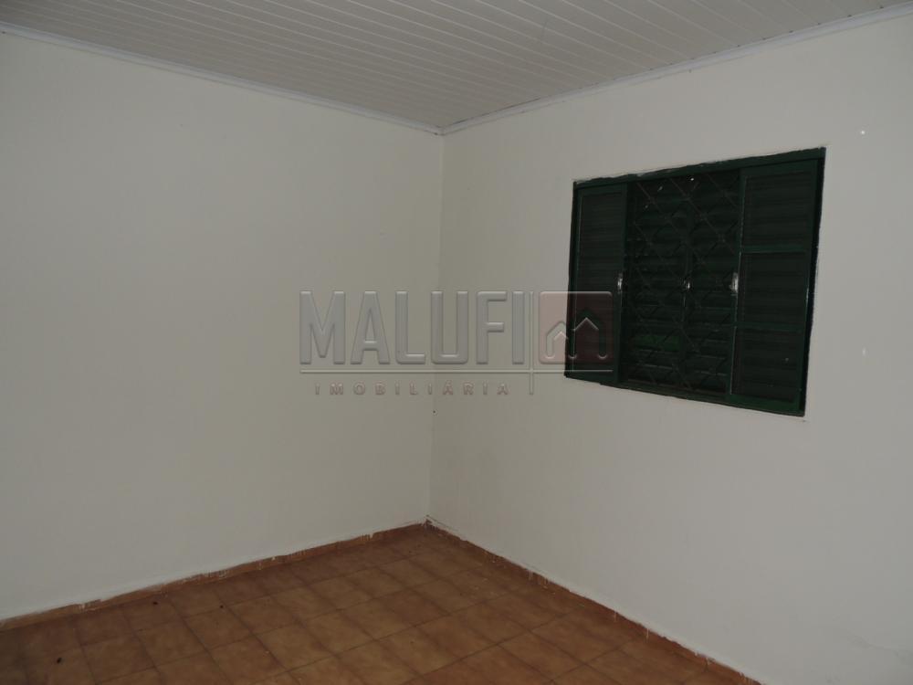 Alugar Casas / Padrão em Olimpia apenas R$ 650,00 - Foto 6