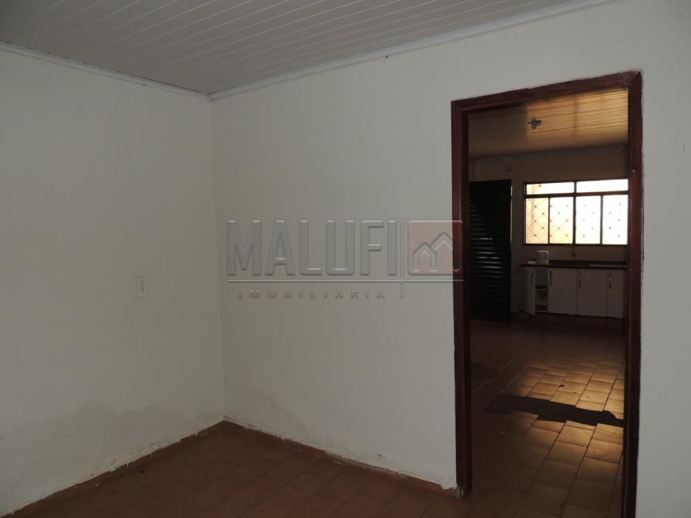 Alugar Casas / Padrão em Olimpia apenas R$ 650,00 - Foto 7