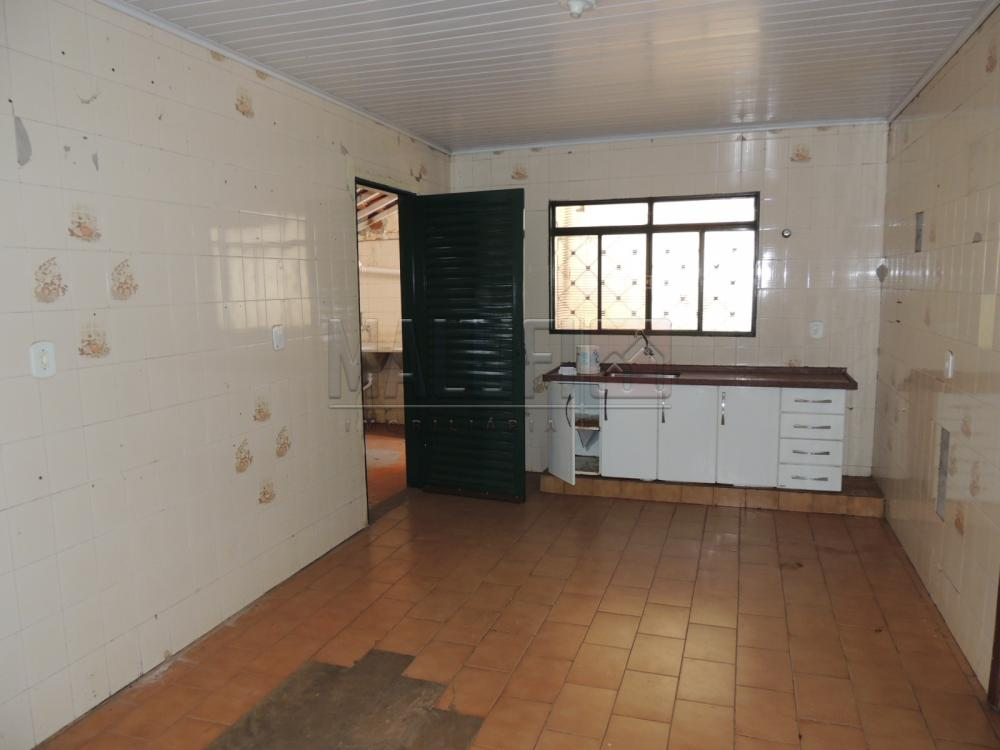 Alugar Casas / Padrão em Olimpia apenas R$ 650,00 - Foto 8
