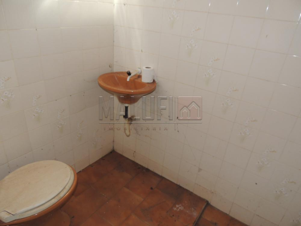 Alugar Casas / Padrão em Olimpia apenas R$ 650,00 - Foto 10