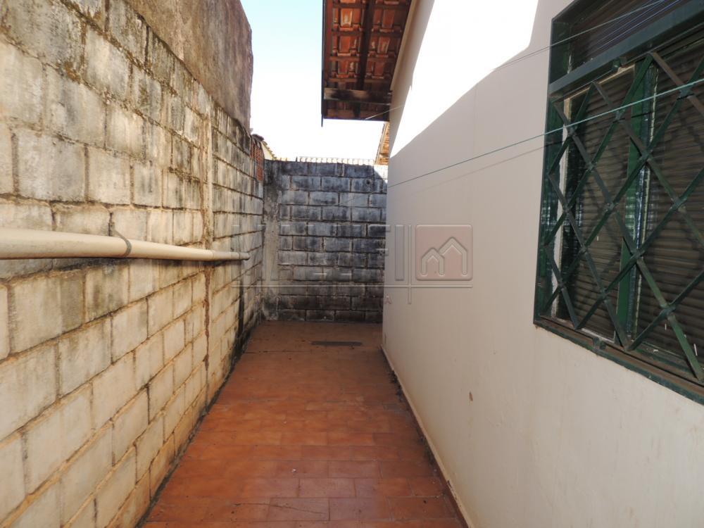 Alugar Casas / Padrão em Olimpia apenas R$ 650,00 - Foto 12
