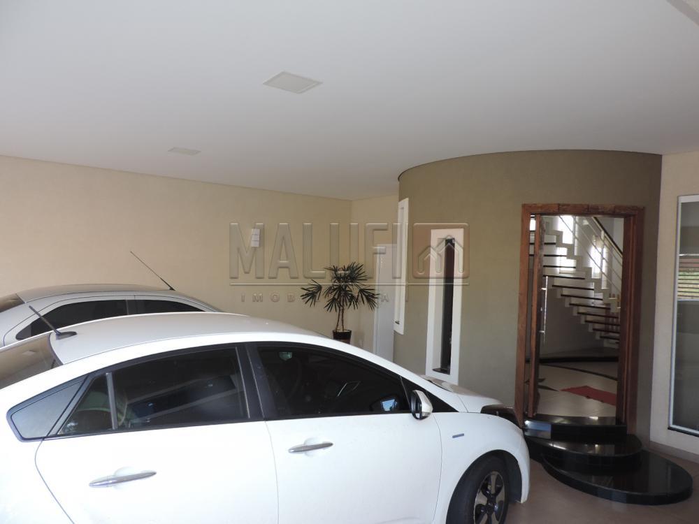 Alugar Casas / Padrão em Olímpia apenas R$ 2.900,00 - Foto 2