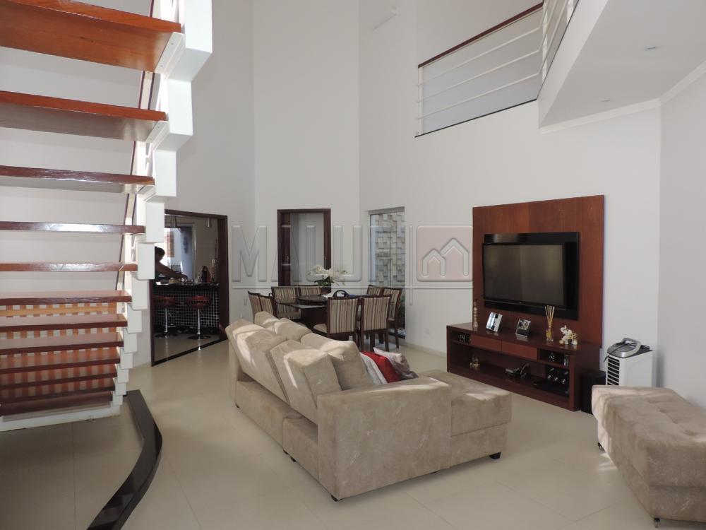 Alugar Casas / Padrão em Olímpia apenas R$ 2.900,00 - Foto 4