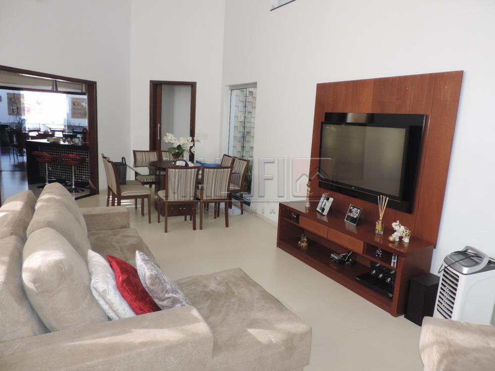 Alugar Casas / Padrão em Olímpia R$ 2.900,00 - Foto 5