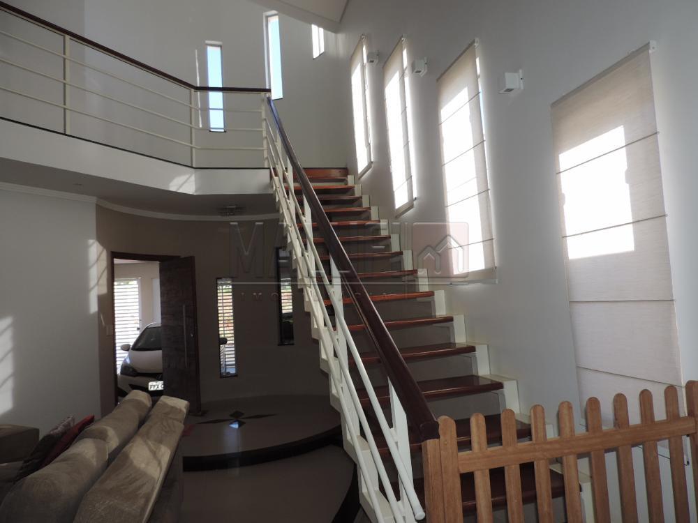 Alugar Casas / Padrão em Olímpia apenas R$ 2.900,00 - Foto 6