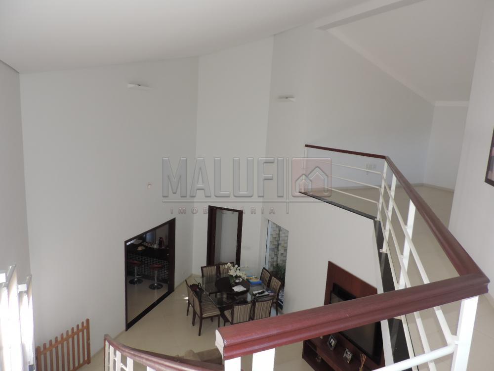 Alugar Casas / Padrão em Olímpia apenas R$ 2.900,00 - Foto 7