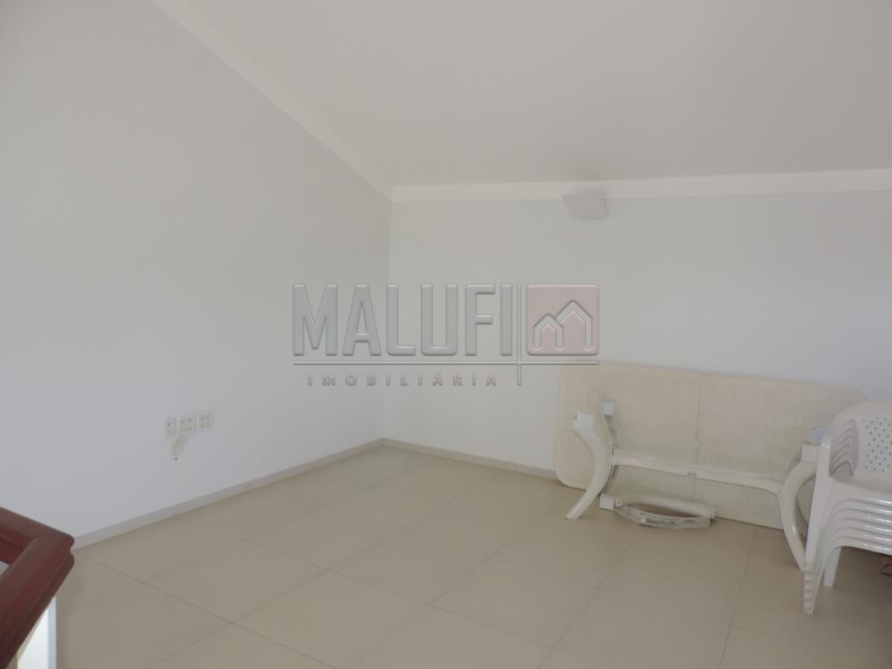 Alugar Casas / Padrão em Olímpia R$ 2.900,00 - Foto 8