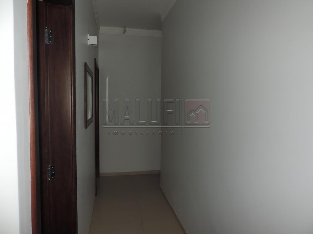 Alugar Casas / Padrão em Olímpia apenas R$ 2.900,00 - Foto 11