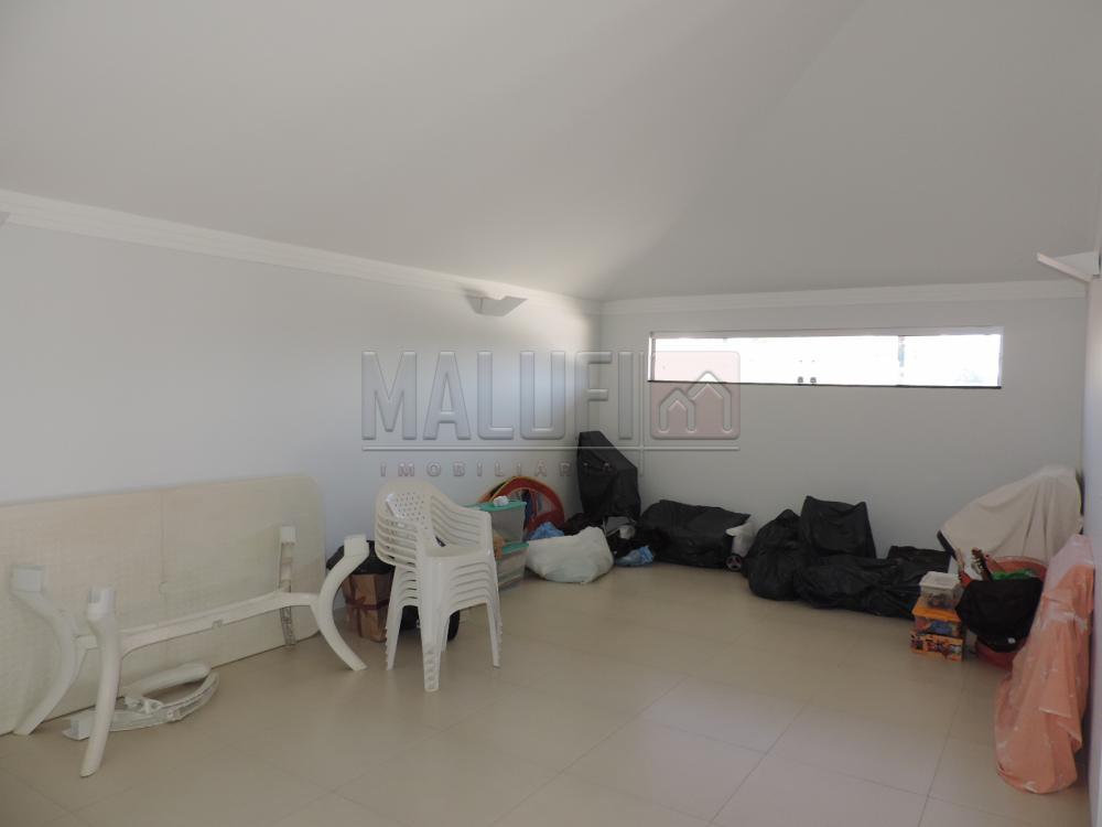 Alugar Casas / Padrão em Olímpia apenas R$ 2.900,00 - Foto 9