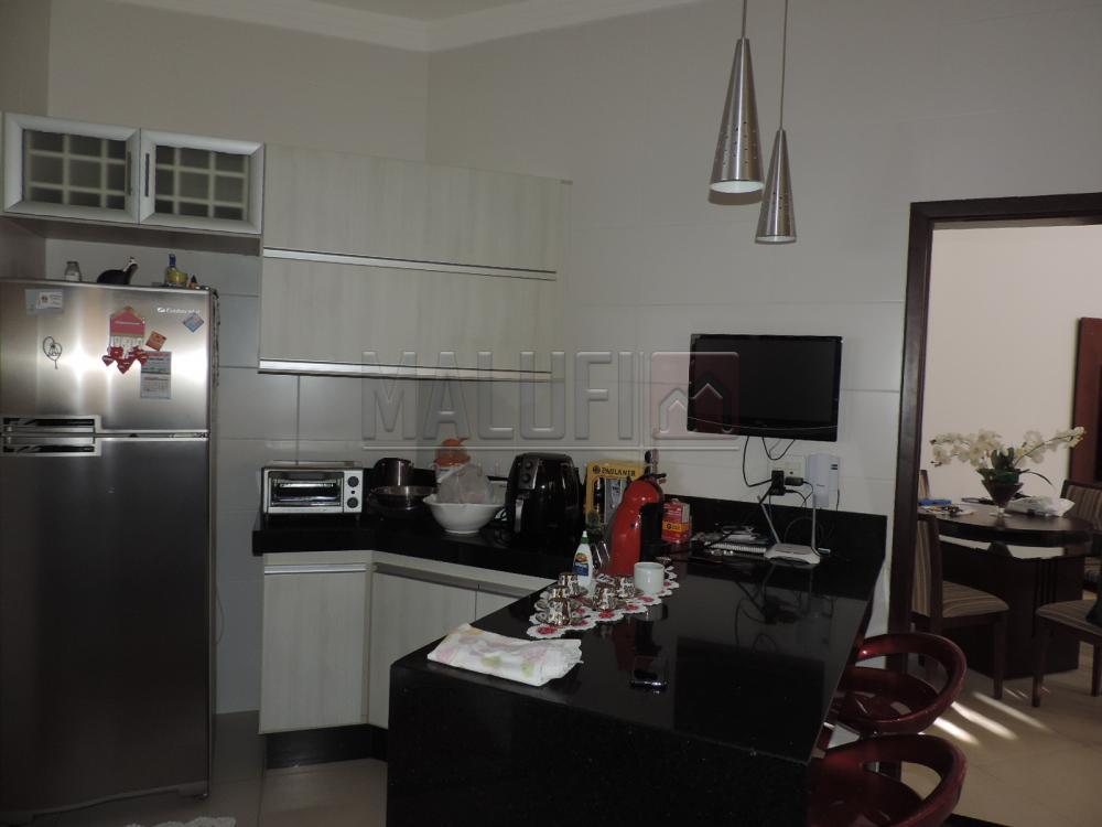 Alugar Casas / Padrão em Olímpia apenas R$ 2.900,00 - Foto 12