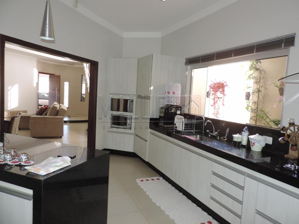 Alugar Casas / Padrão em Olímpia R$ 2.900,00 - Foto 14