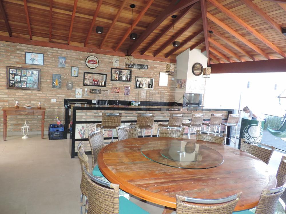 Alugar Casas / Padrão em Olímpia apenas R$ 2.900,00 - Foto 15