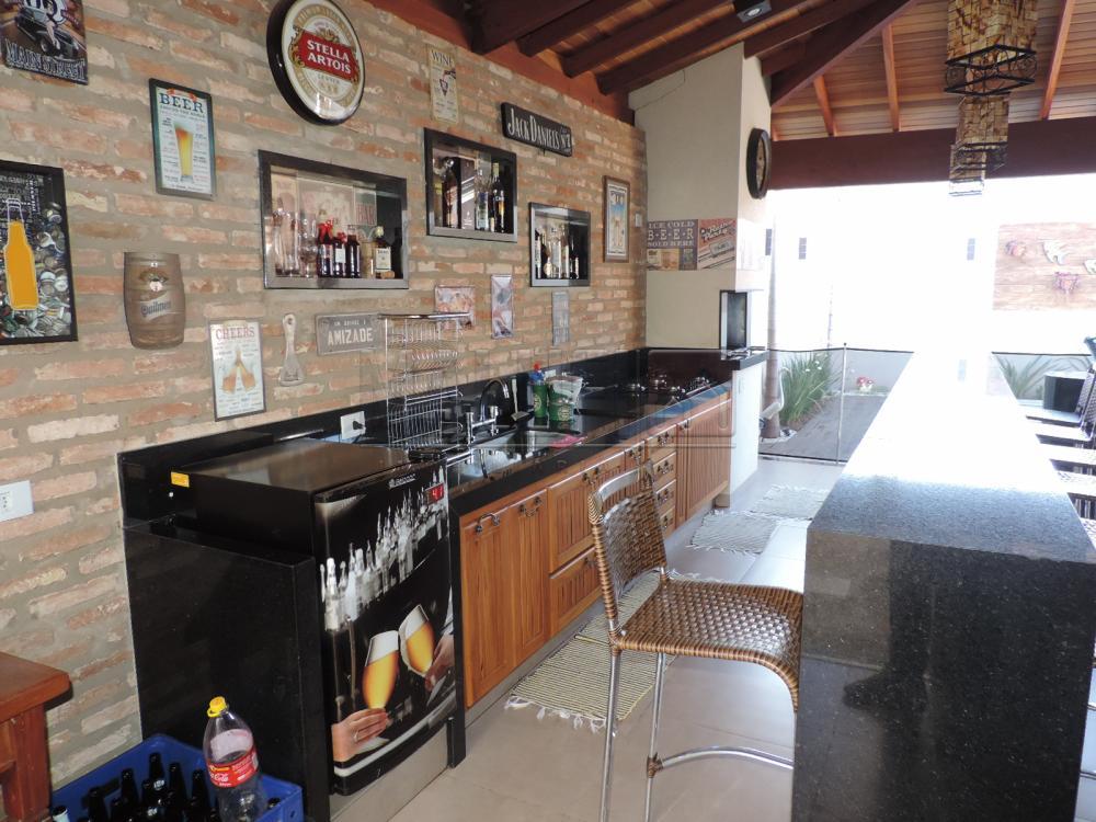 Alugar Casas / Padrão em Olímpia apenas R$ 2.900,00 - Foto 17